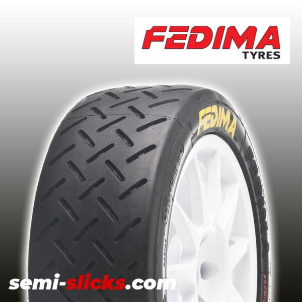 Fedima F/N