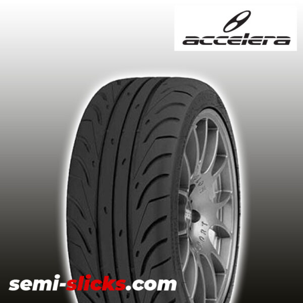 Accelera 651 Sport