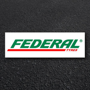 Federal UHP