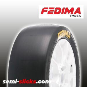 Fedima F/Slick